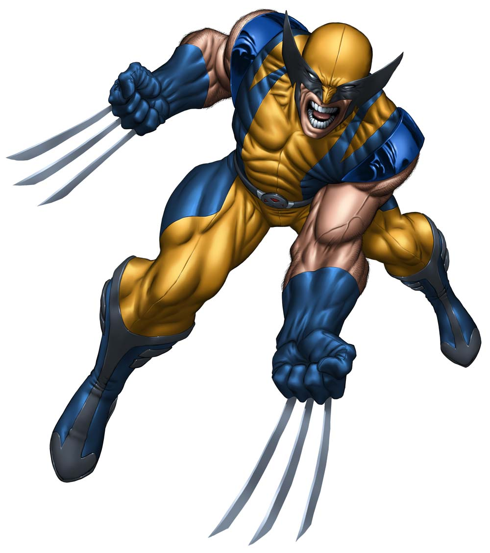 Watch The Wolverine Q With Hugh Jackman And James Mangold Right