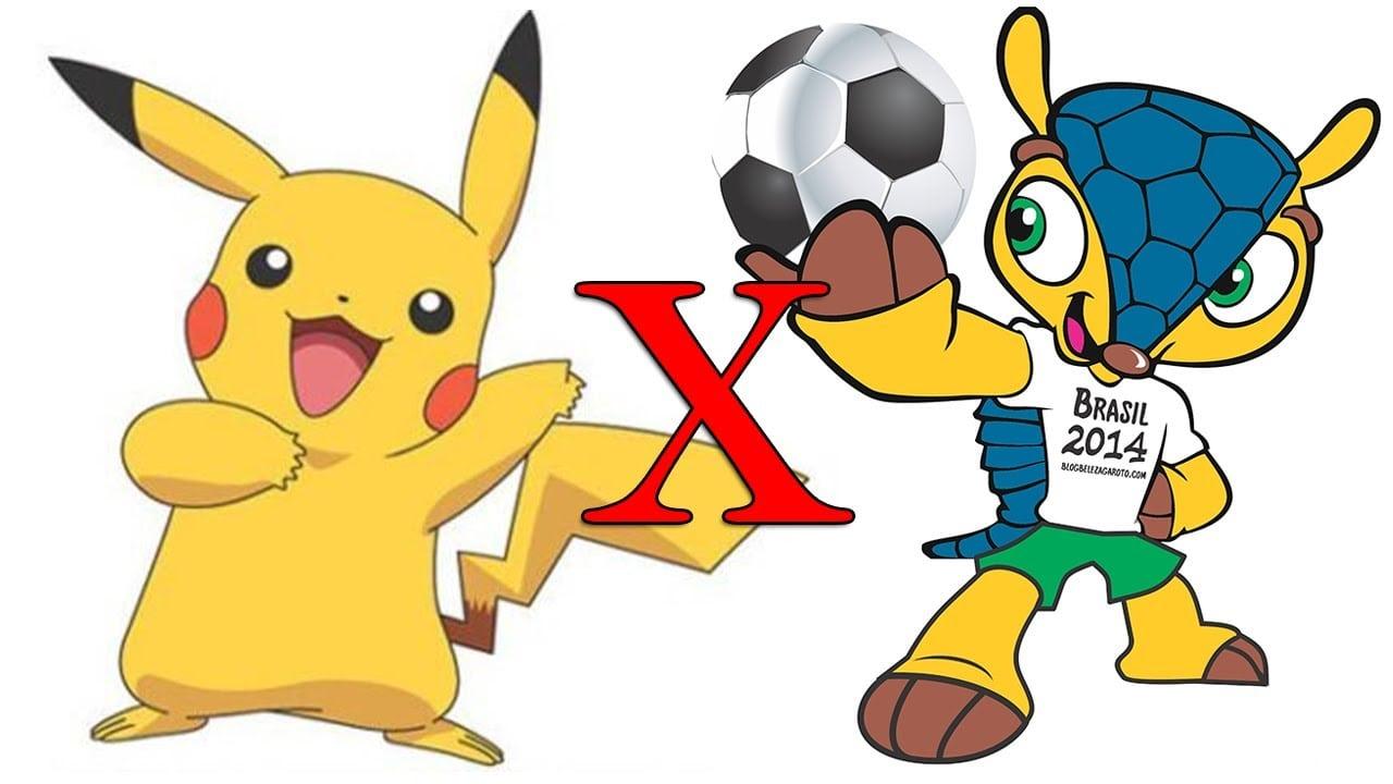 Pokemon X Fuleco