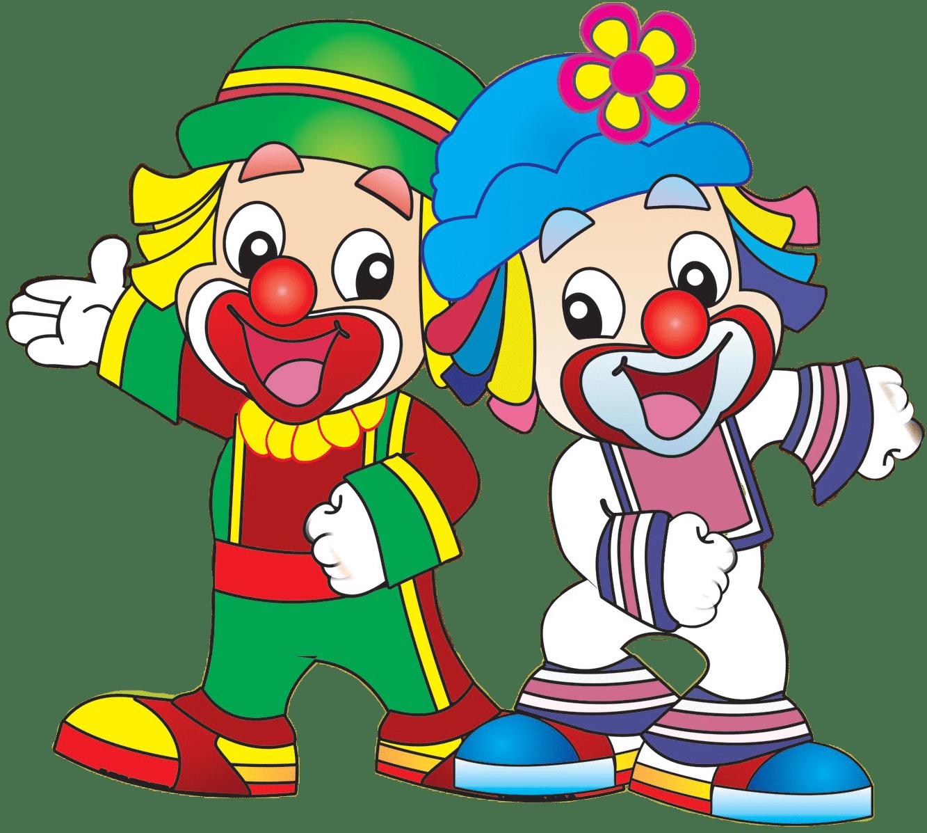 Patati Patatá « Decoração De Festa Infantil