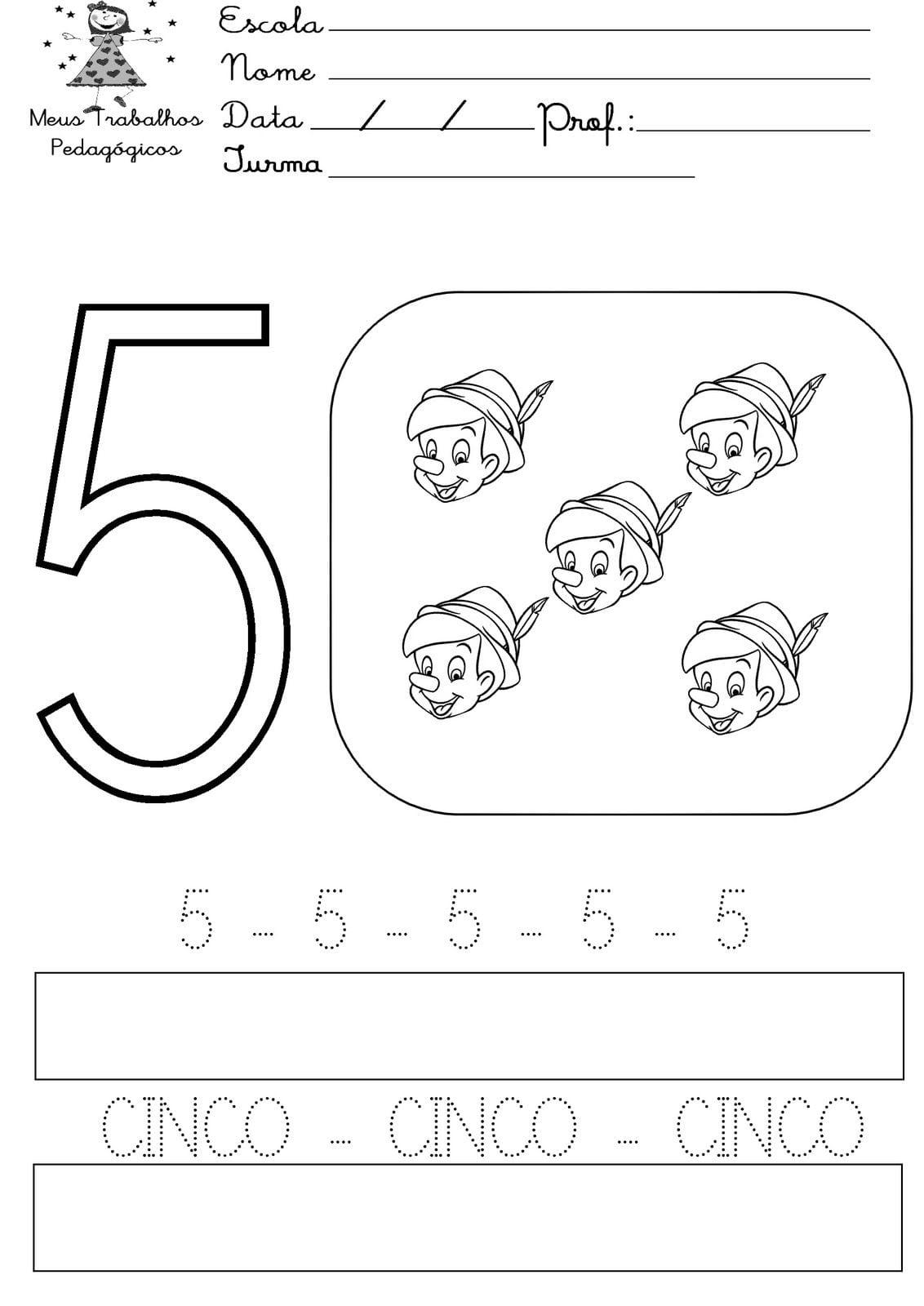 Atividades+pin C3 B3quio+14 Jpg (1132×1600)