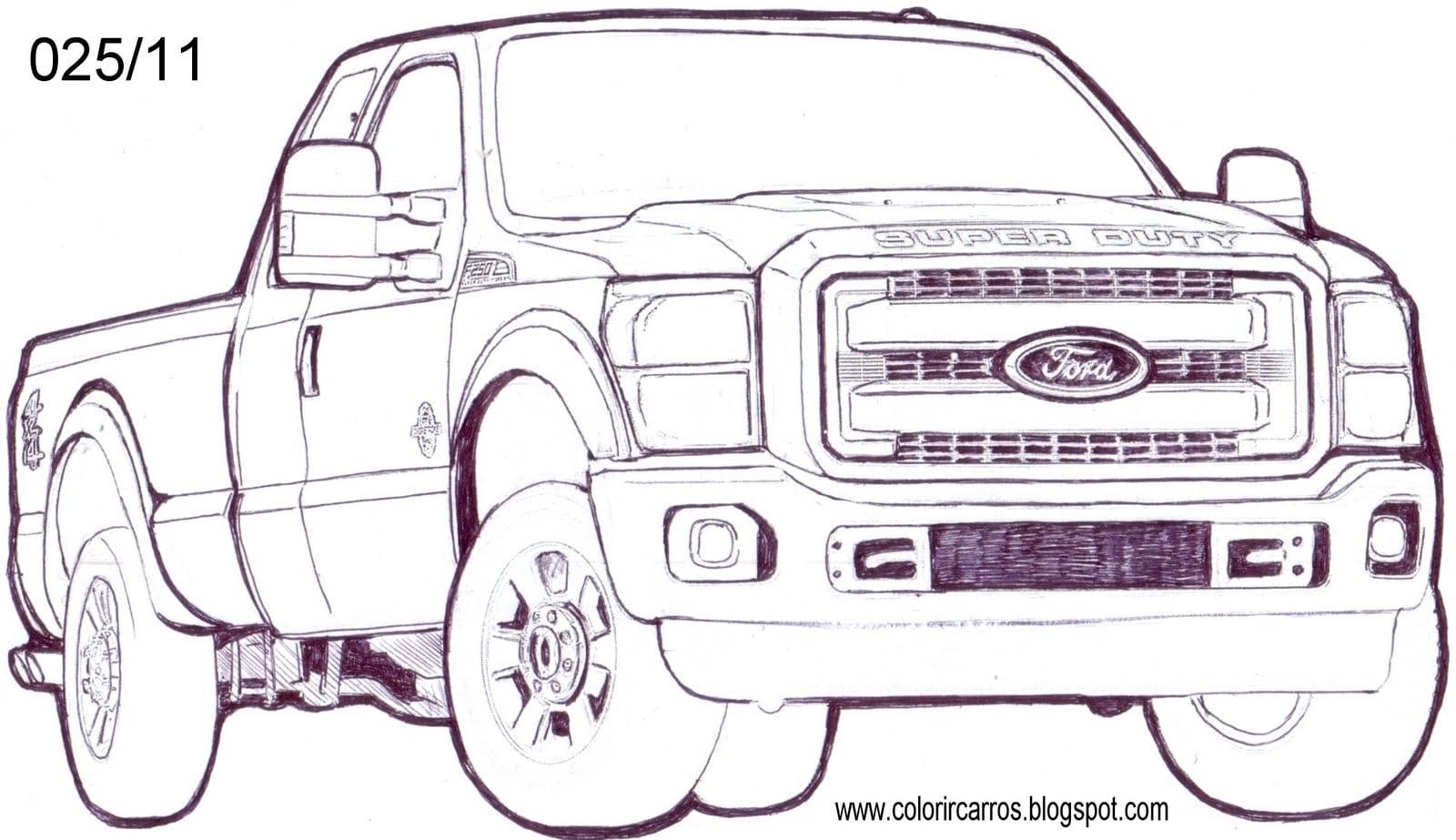 Fantástico Chevrolet Camaro Para Colorear Imágenes - Ideas Para ...