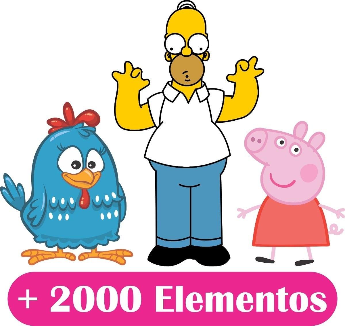 Elementos 074