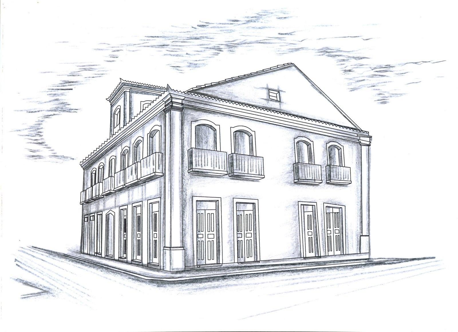 Modelos De Casas – Matring Org
