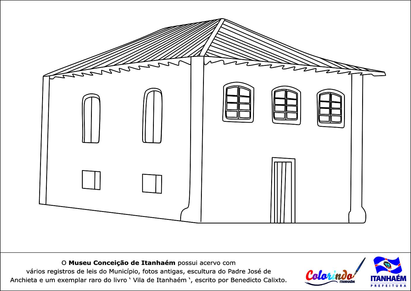 Casa Antiga Desenho  De Estilo Ingls A Porta Antiga De Duas Folhas