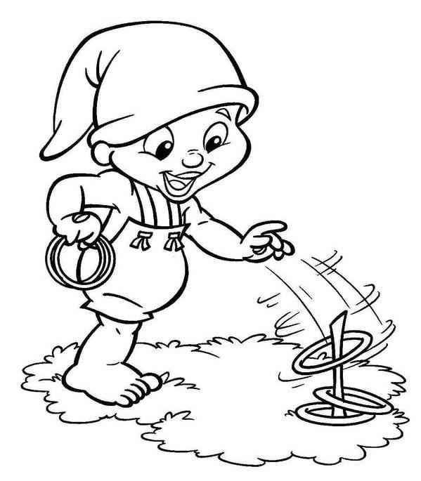 Projetos Atividade Infantil  31 De Outubro Dia Das Bruxas X Dia Do