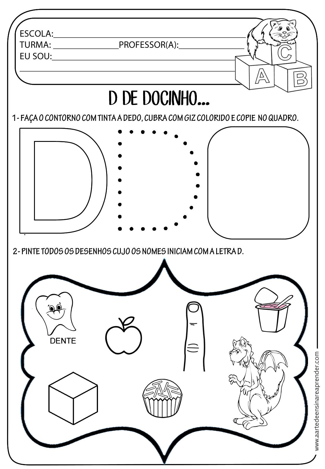 D+ Png (1108×1600)