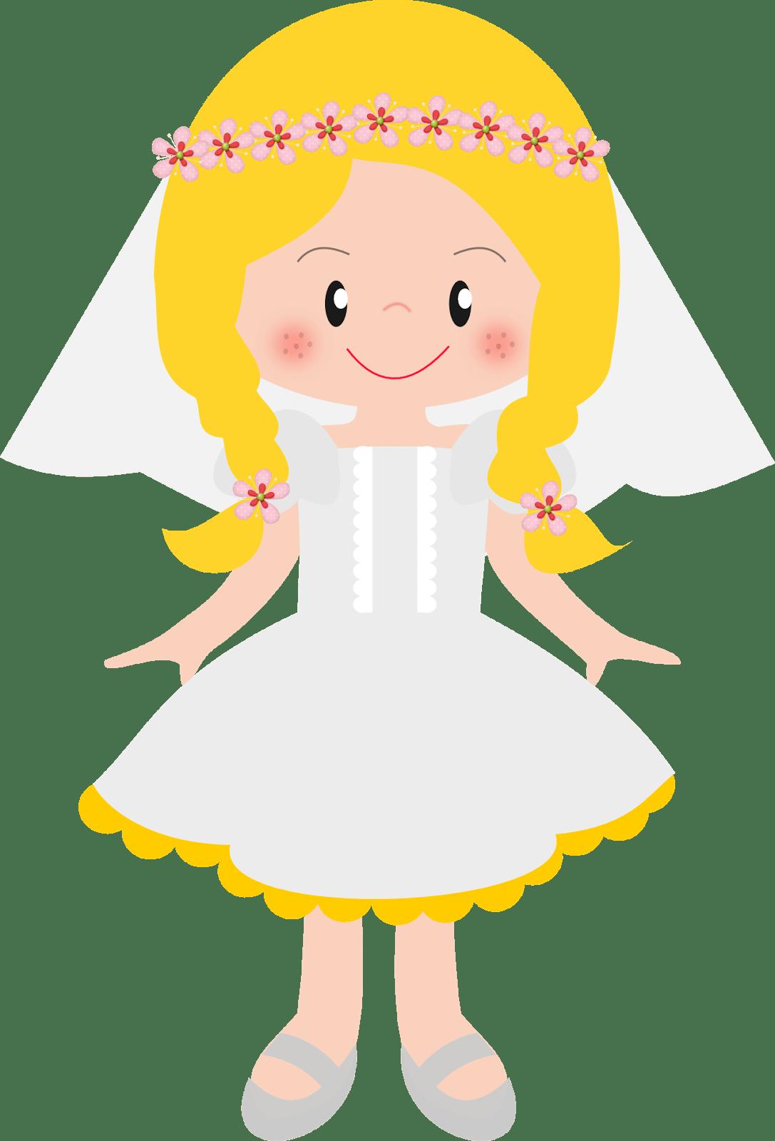 Noiva Festa Junina Desenho, Menina Festa Junina Desenho, Noiva