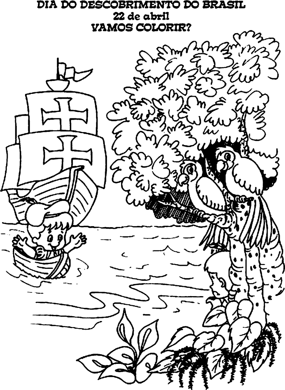 taba coloring pages - photo#22