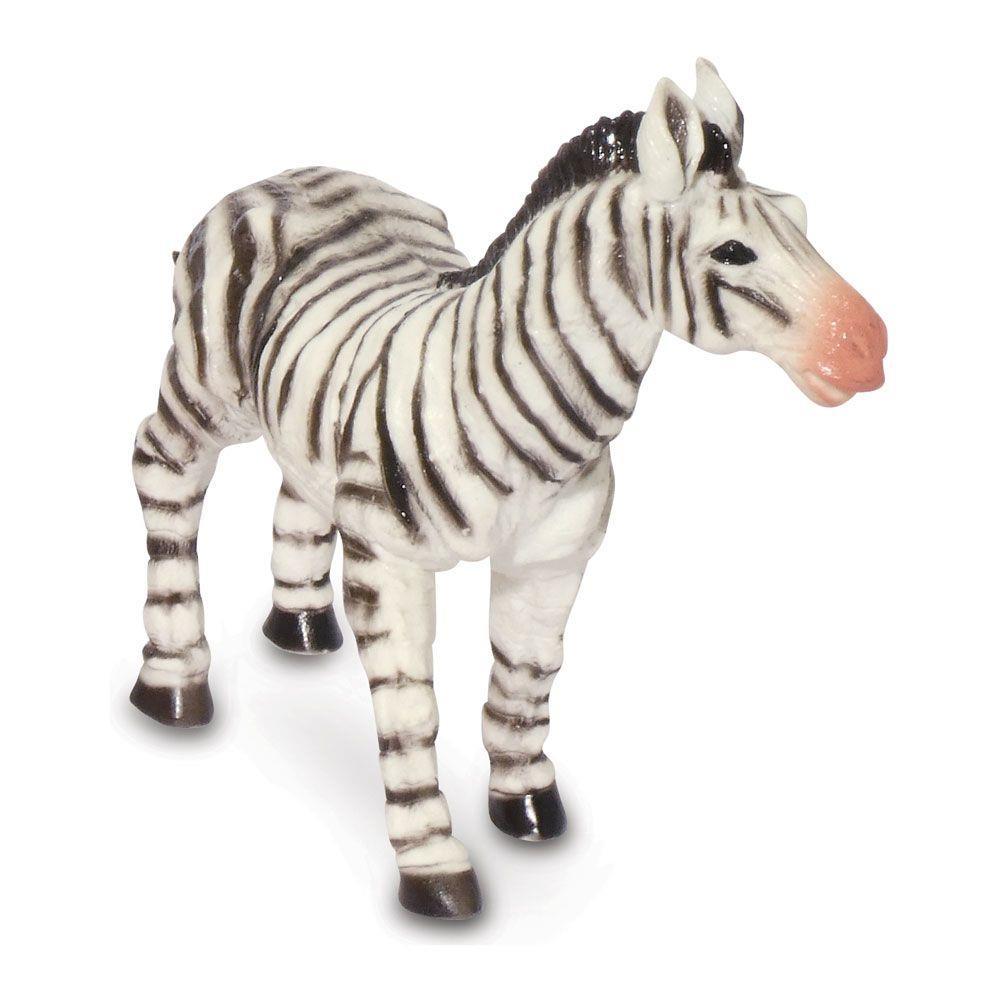 Figura De Animal