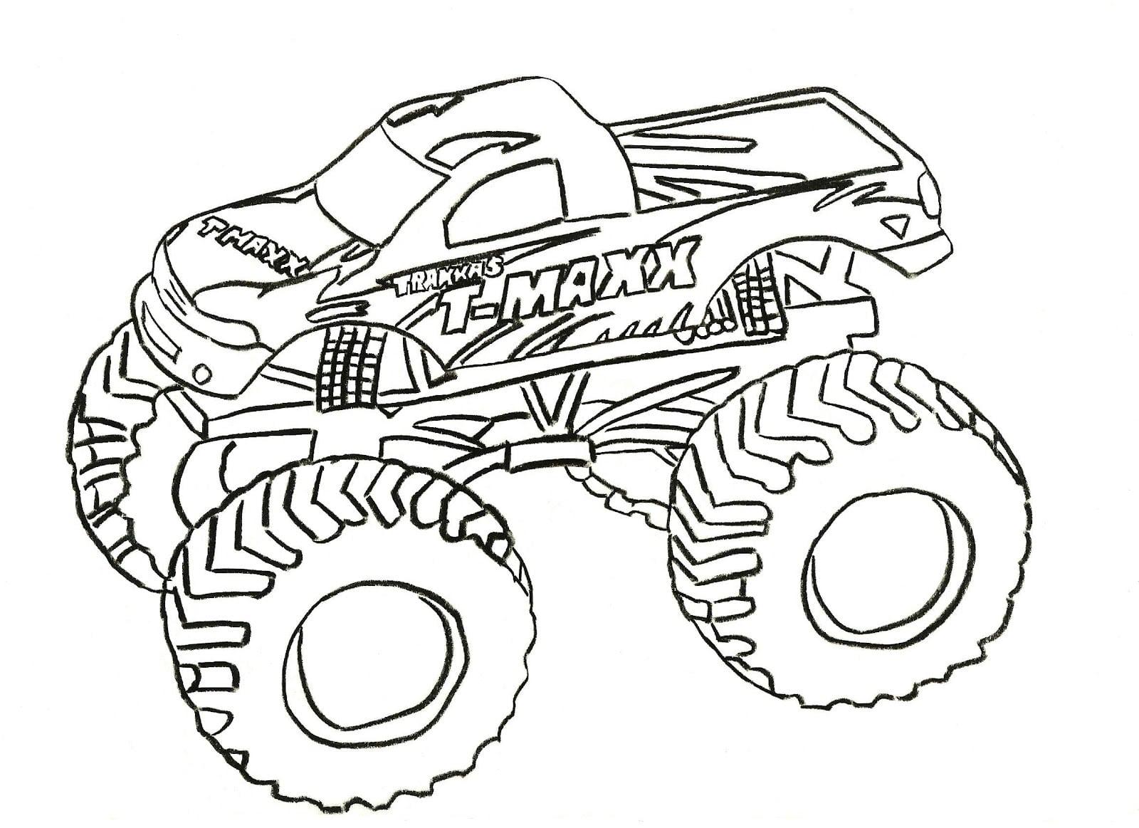 Desenhos Para Colorir Carros Hot Wheels