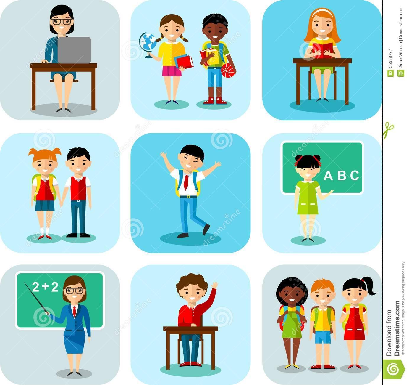 Projeto Liso Que Aprende O Conceito Para A Educação Com Alunos