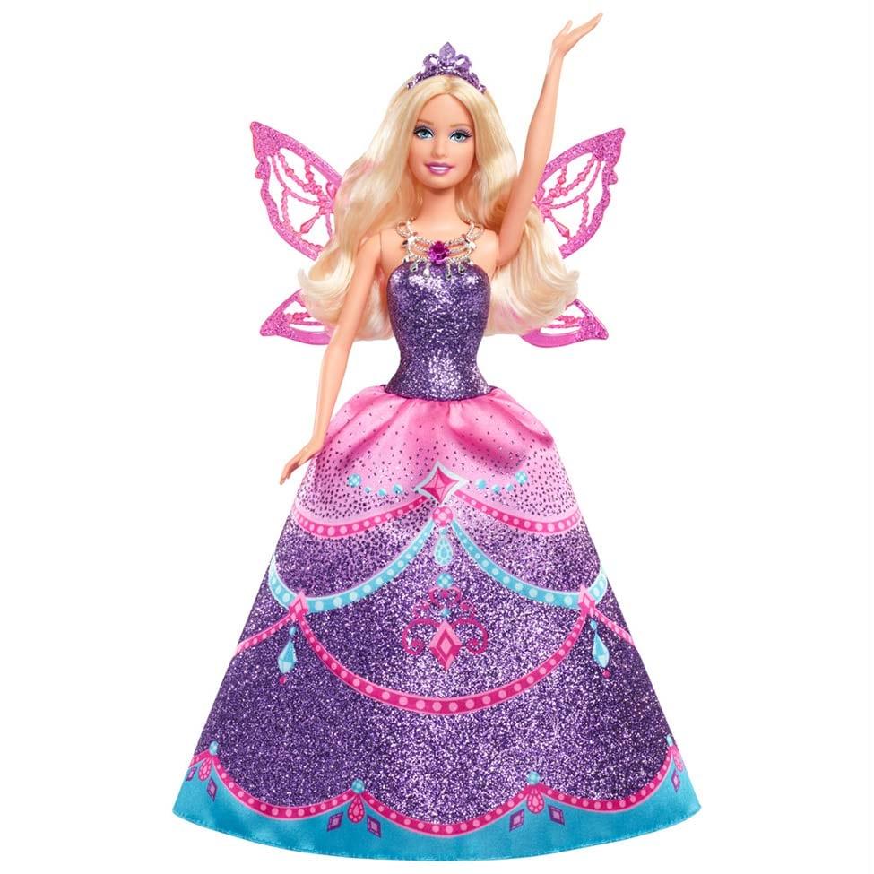 Desenhos Da Barbie Para Colorir, Jogos Da Barbie De Pintar