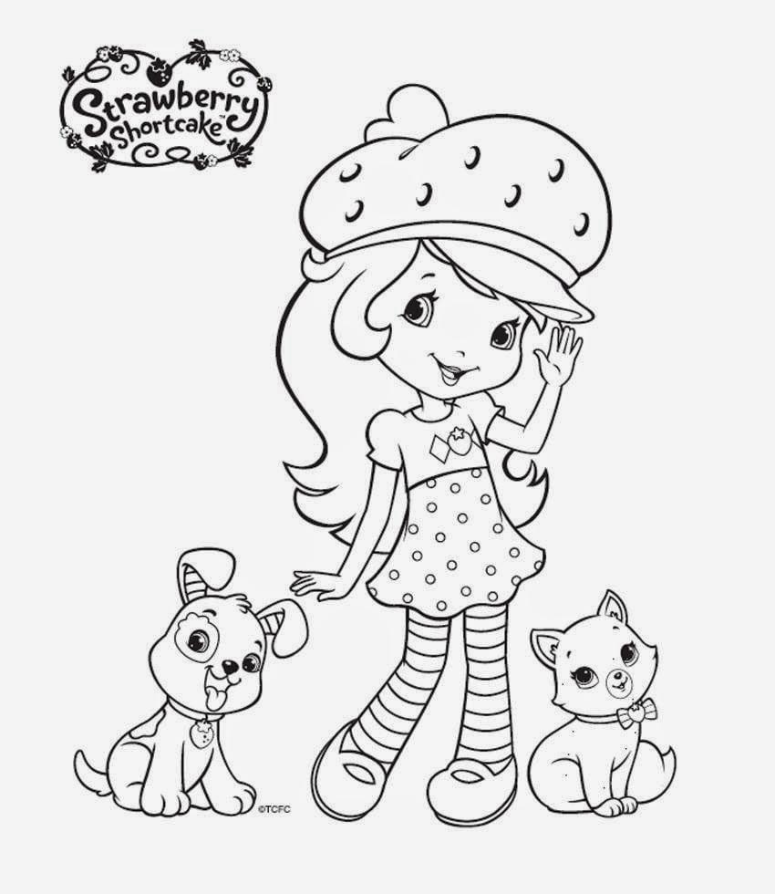 Desenhos Para Colorir Para Pr  Adolescencia – Pampekids Net