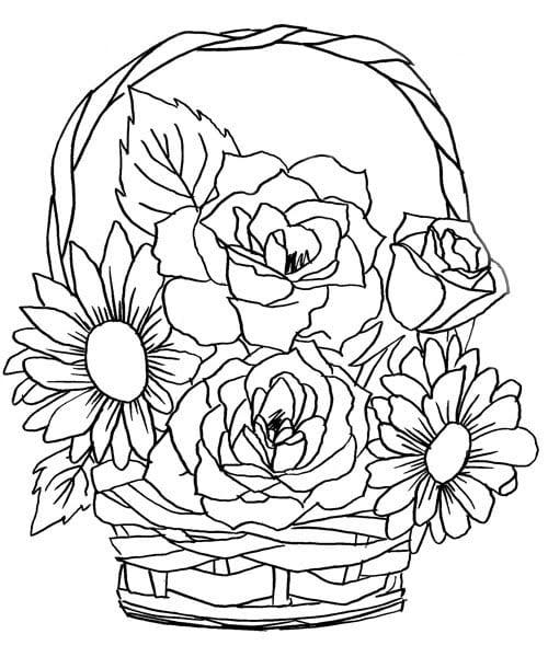 Desenhos De Adultos Para Desenhar