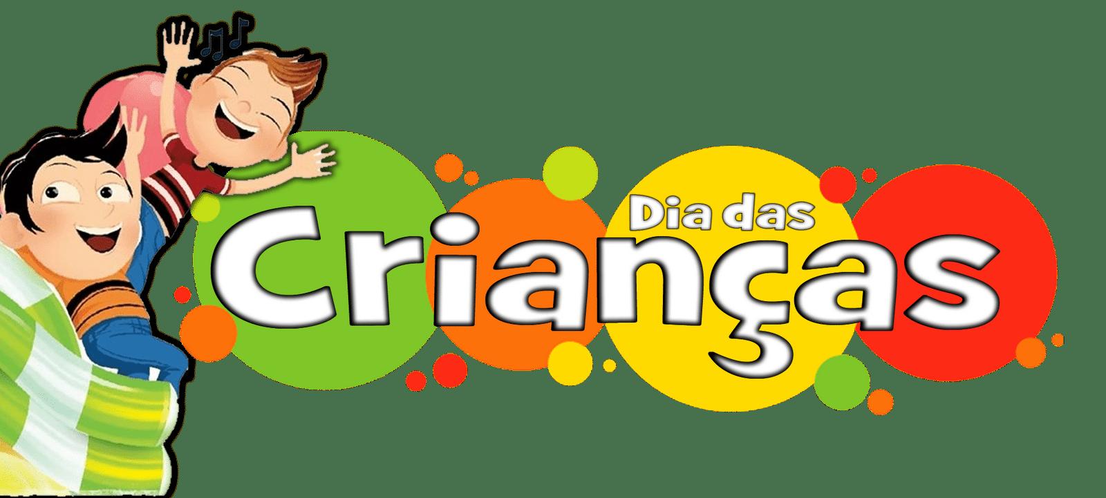 Dia Das Crianças No Estacionamento Do Forum De Viçosa