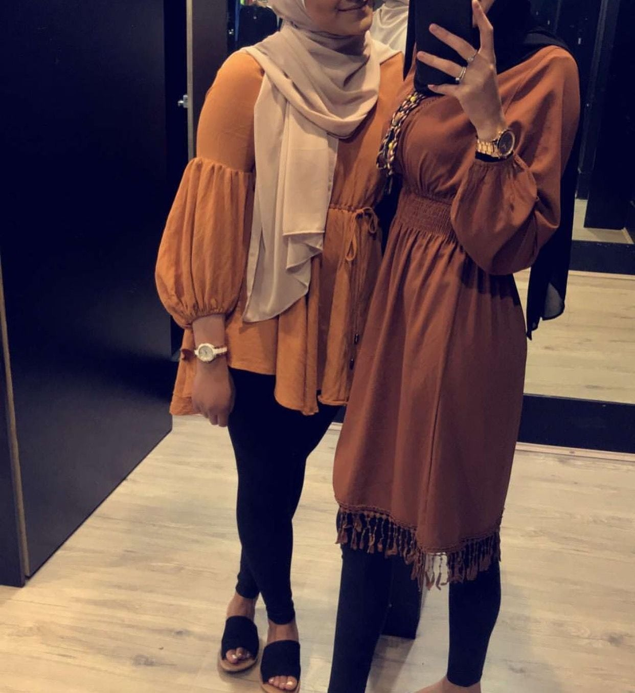 Pin By ساره Line N Guimarães Marques On Arabic Style For Women
