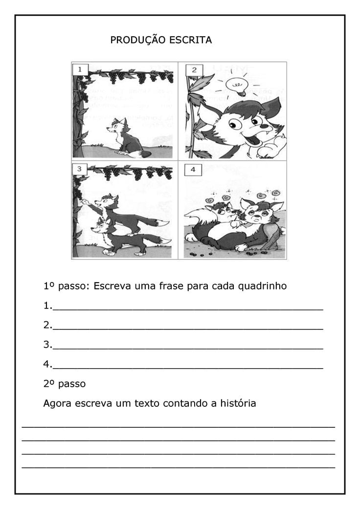 207 Best Texto Da Minha Amiga Vivi Images By Maria José On