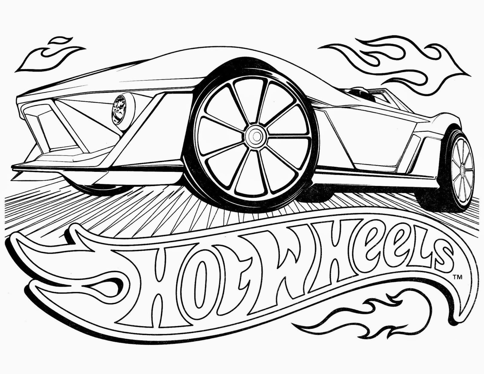 Hot Wheels Battle Force 5 Coloring Pages For Glum Me New