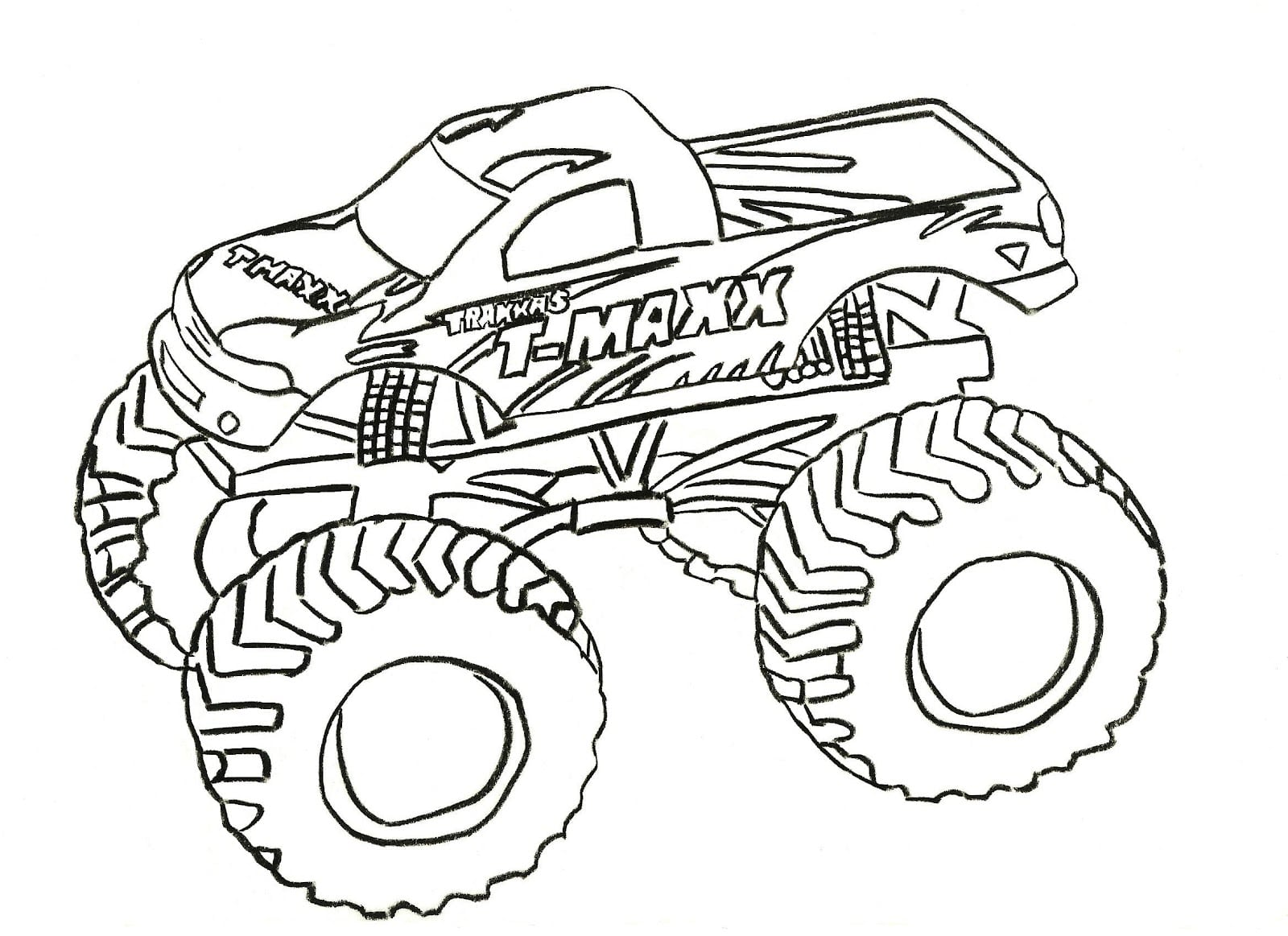 Desenhos Hot Wheels Para Imprimir – Pampekids Net