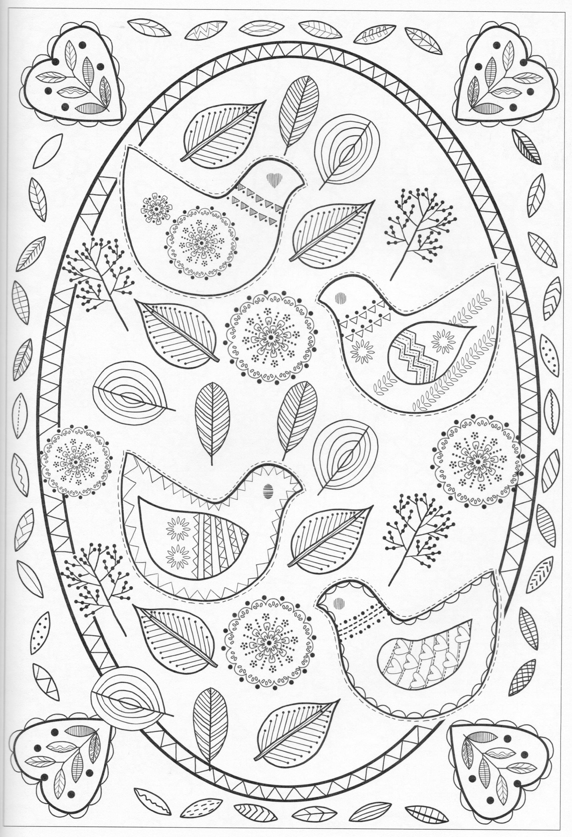 Tattoo Coloring Pages Lovely 149 Dibujos Para Imprimir Colorear O