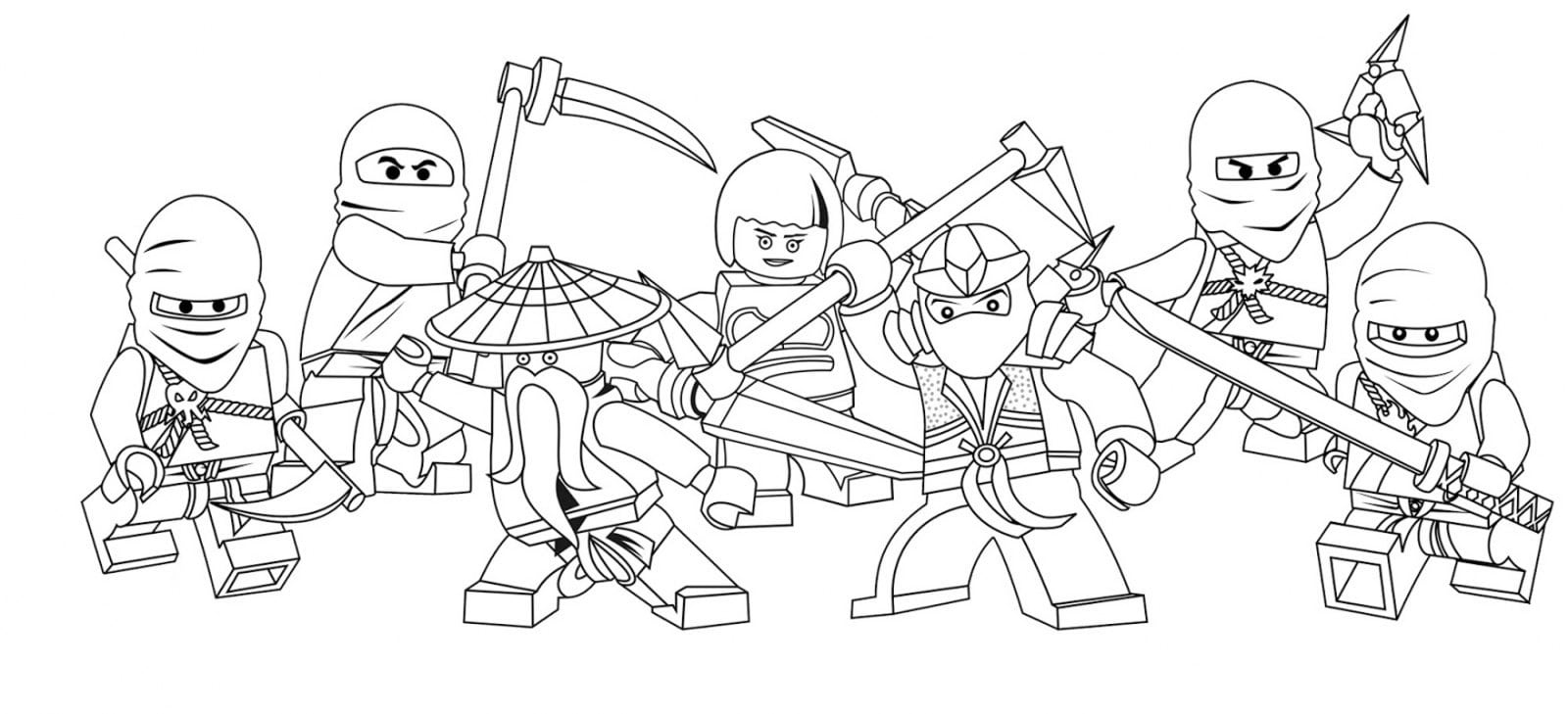 Lego Batman For Colorir Colouring Pages Coloring Pages For Girls 5