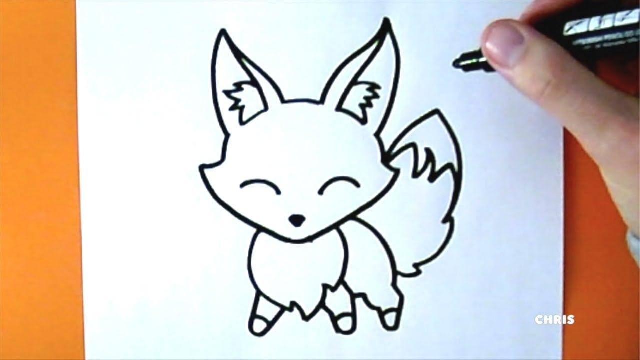 Desenho Facil