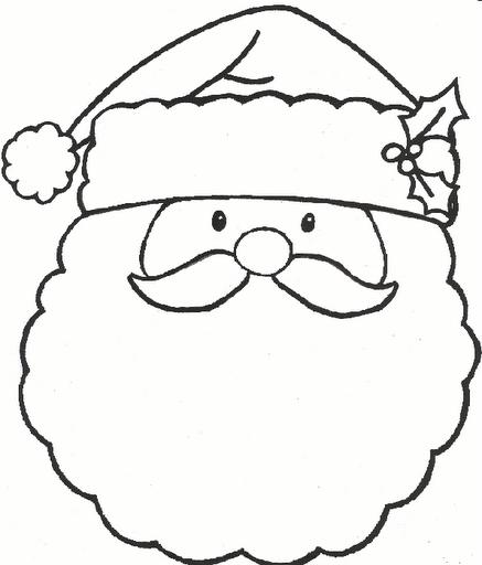 Jornal Ponto Com  Natal SÍmbolos Murais Cartazes Atividades E