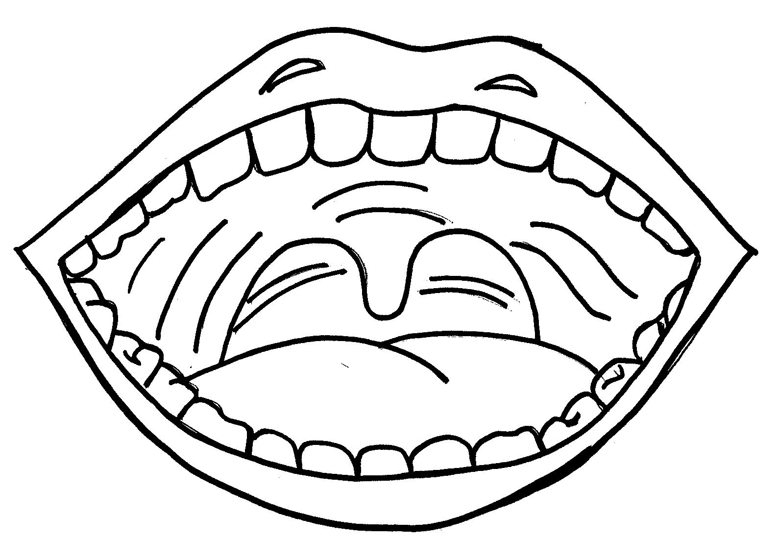 Desenhos Para Colorir De Hipop Tamo – Pampekids Net