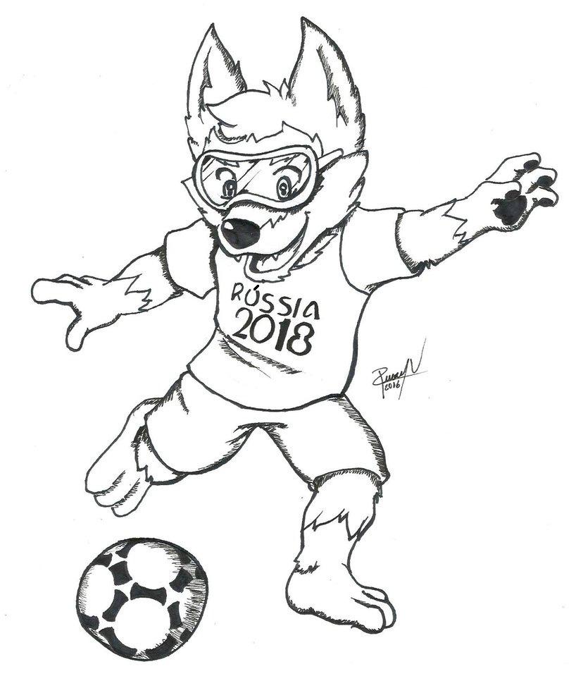 Neymar Jr Em Desenhos Legais Para Colorir Copa Do Mundo 2018 Rússia