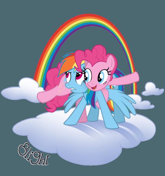 My Little Pony  Hermosa Imagen De My Little Pony Para Imprimir