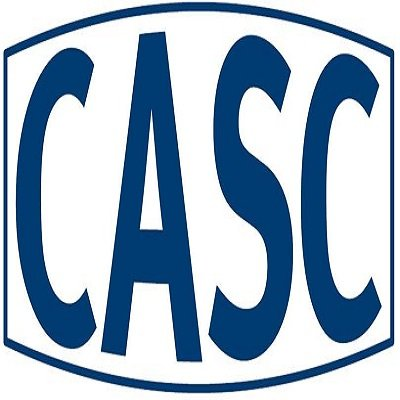 Casc On Twitter   Slooking To Learn A Bit About  Ceramics  Join Us