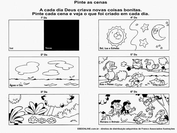 Atividades Sobre Brincadeiras Antigas Para Colorir Baixar Gravuras