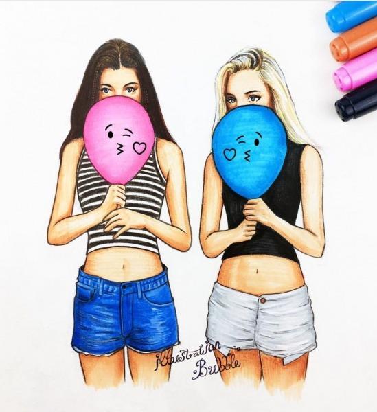 Pin By Jezebelle B On Art