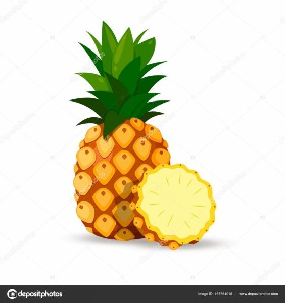 Imágenes  Frutas Para Imprimir Y Recortar