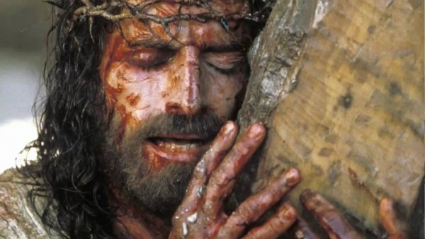 Jesus Cristo, Singular E Inevitável