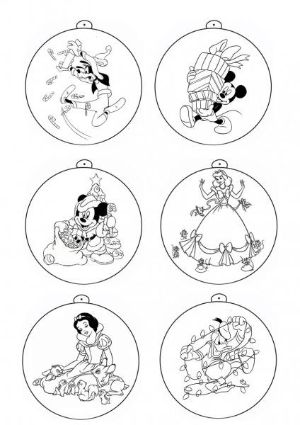 Jogos De Colorir O Mickey – Pampekids Net