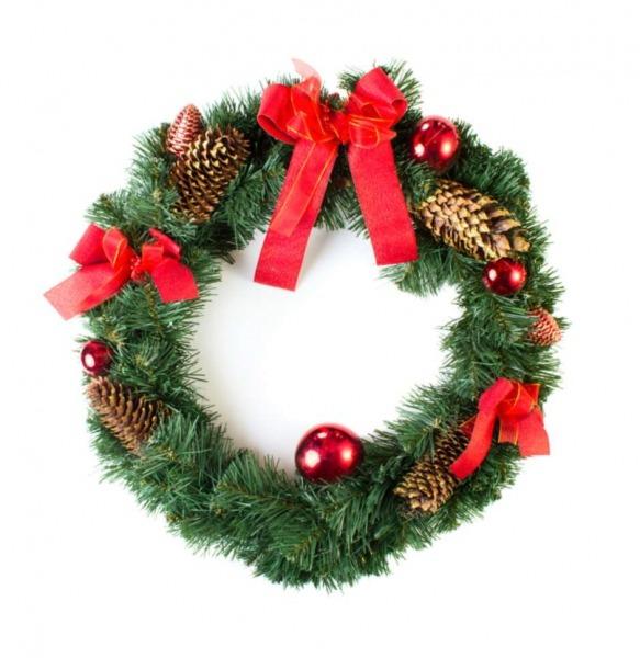 Entenda O Significado De Dez Símbolos Típicos Do Natal