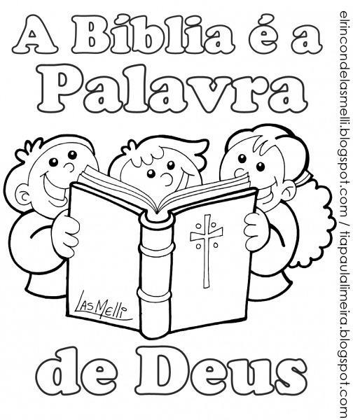 Tia Paula  Desenhos Para Colorir