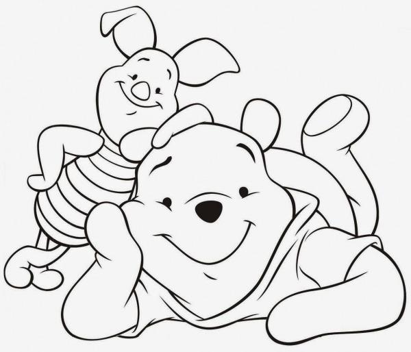 Jogo Desenhos Para Colorir Da Disney No Jogos Online Wx