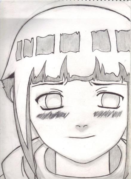 Naruto Draw By Mangakaarekisu19 Deviantart Com On @deviantart