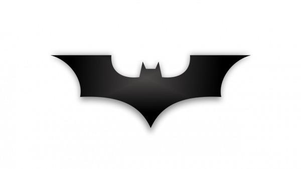 Como Desenhar O SÍmbolo Do Batman No Coreldraw X8