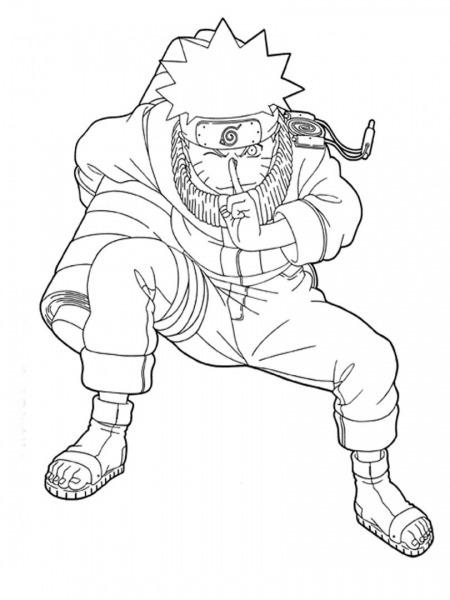 Naruto    Fotos E Imagens