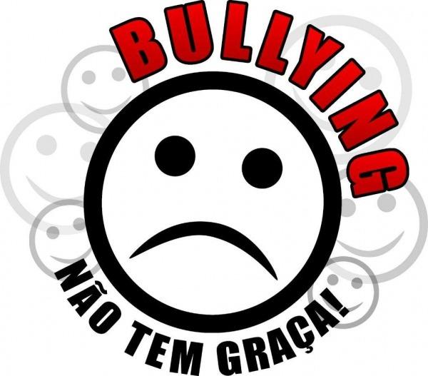 Do Que Se Trata O Chega De Bullying