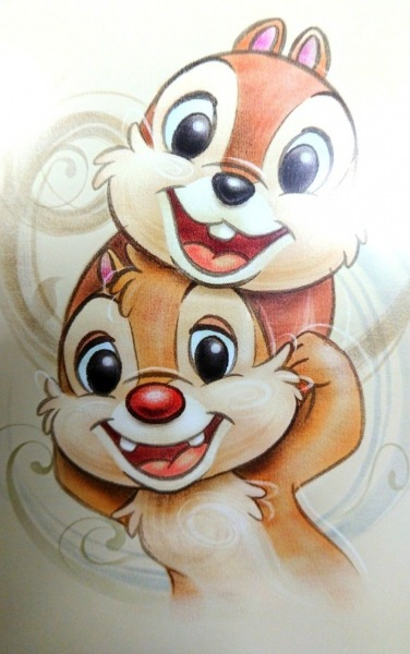 Pin By Becky Eiland On  Disneynut