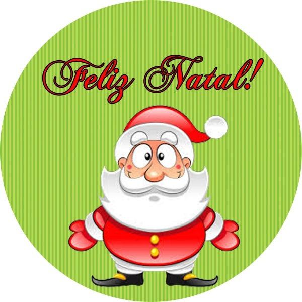Adesivo De Natal Para Vidro – Penarua Com