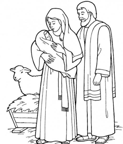 Resultado De Imagem Para Desenhos De Natal Para Copiar