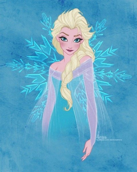 Pin By Sara Lima On ❤ Disney ❤
