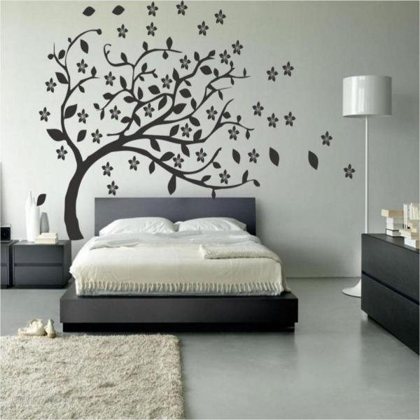 Pared La Habitacion Ideas Color Homegbz Para Pintar Cuartos
