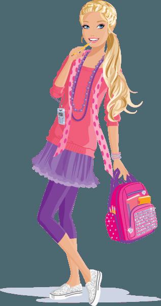 Desenhos Animados Da Barbie Para Assistir