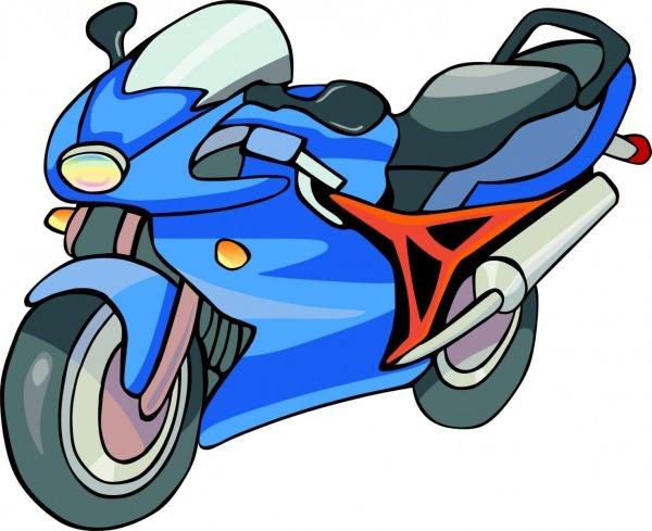 Desenhos Infantis De Motos Desenhos De Motos – Free Coloring Pages
